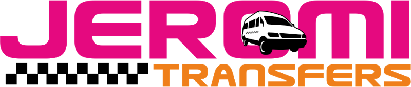 Jeromi transfers: Cancun International Airport Transfers, Shuttle. - Bienvenidos